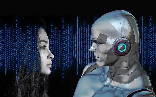 人工智能,来袭,未来,我们,还能,找到,工作,吗, . 人工智能来袭,未来我们还能找到工作吗?